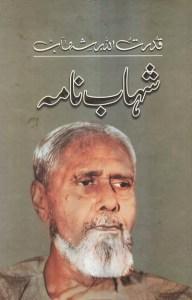 Shahab Nama By Qudratullah Shahab Pdf