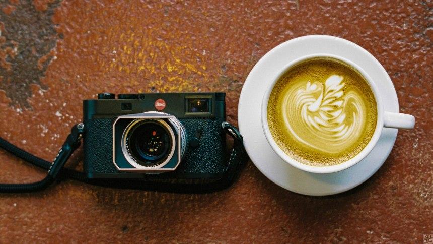 Leica M7, Summilux-M 1:1.4/50 ash   Kodak Portra 400 film