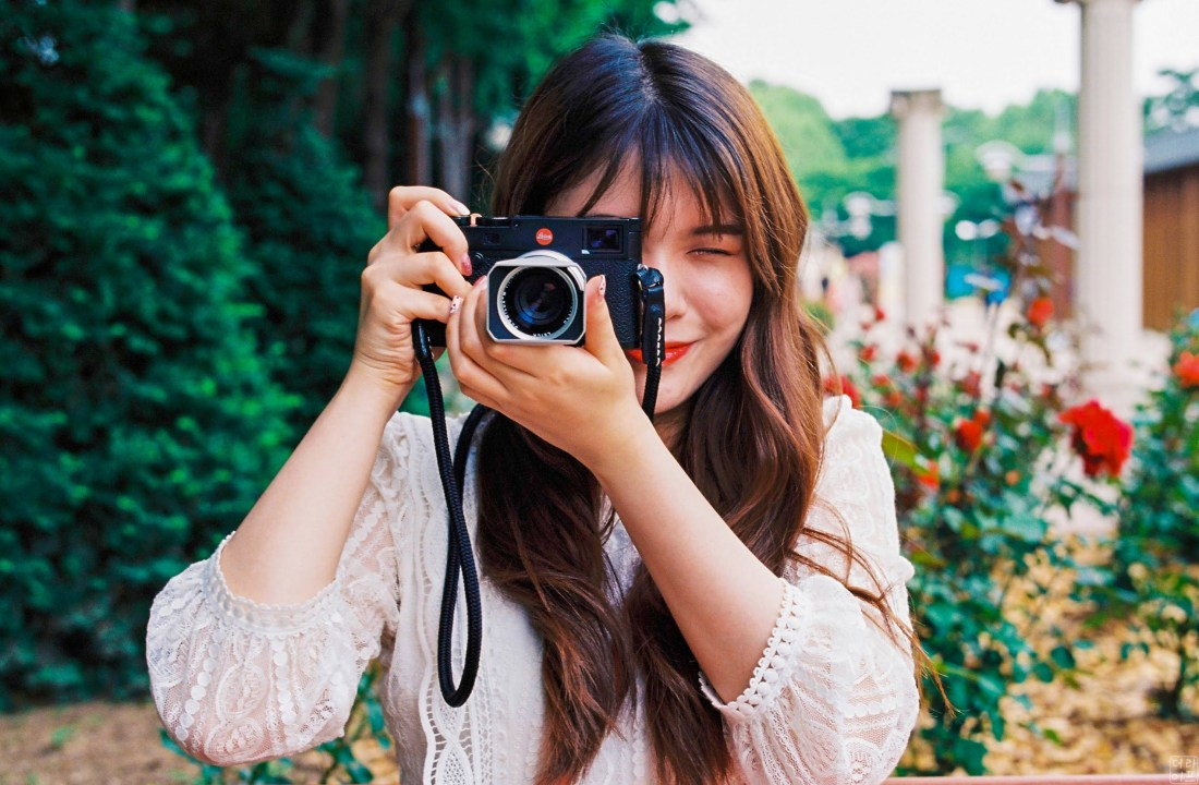 Leica M7, Summilux-M 1:1.4/50 ash | Kodak Portra 400 film