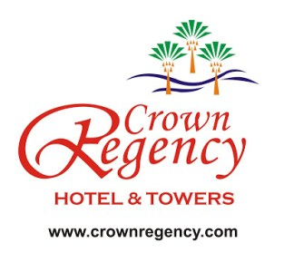 crown-regency-bcba-sponsor