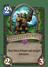 12242-steamwheedle-sniper