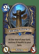12259-vitality-totem