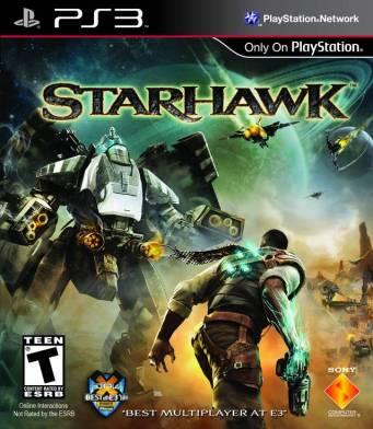 Image courtesy of GameFAQs.