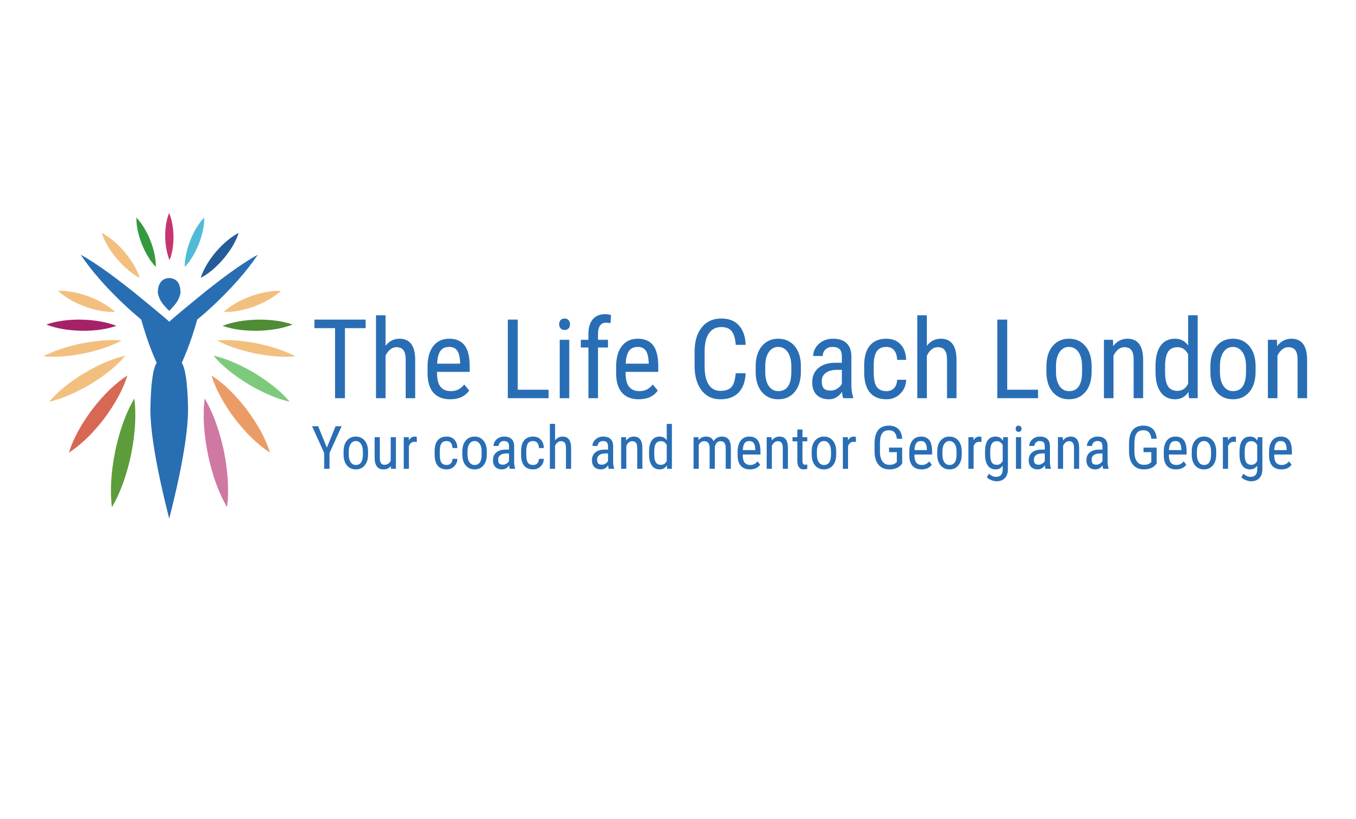 The Life Coach London