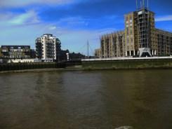 london159