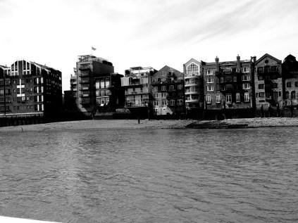 london173
