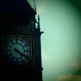 london188