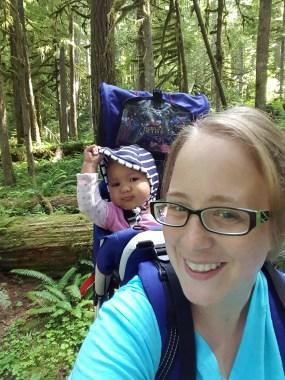 Old Salmon River Trail 2016-7-1 (54 of 158)