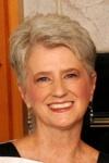 Linda Ranson Jacobs