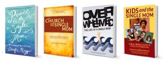 Jennifer Maggio's books