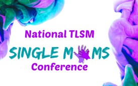 National-TLSM-Single-Mom-Conference