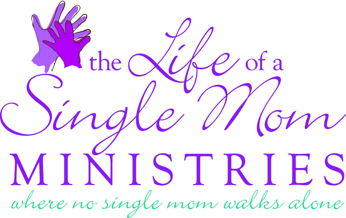 how being a single mom helps in being an entrepreneur by jessica