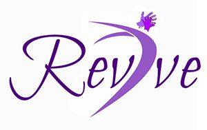 REVIVELogo-300x189