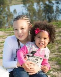 Jessica Everett kids