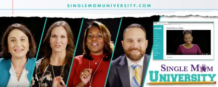 Enroll in SMU today!