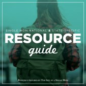 National Resource Guide