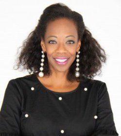 Dr. Sheila Truelove, TLSM Featured Expert
