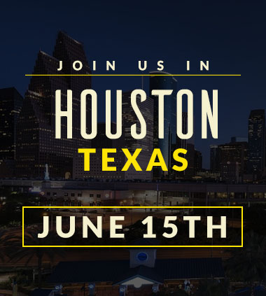 Single Mom's Conference in Houston, Texas on June 15th