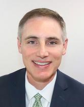Jeff Maggio