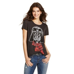 image from Target