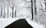 Winter_Wallpaper_by_emats