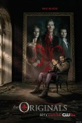 the-originals-poster422x600