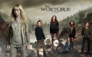thesecretcirclewallpaper
