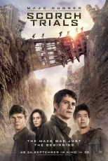 Scorchtrials-poster4
