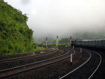 Koraput district, Orissa (source: Wikimedia Commons & Koraput's Tourism page)