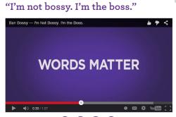 bossy-7