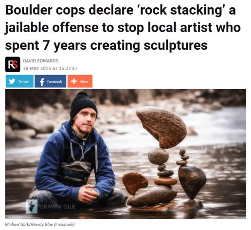 bouldercops