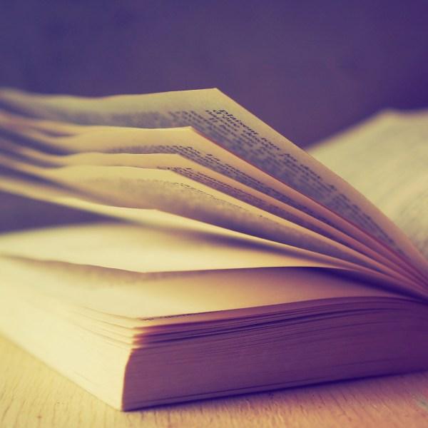 Cheap Books Online