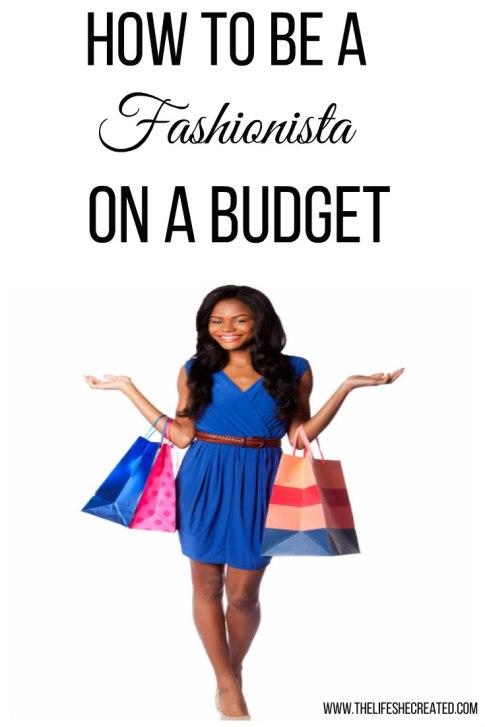 fashionista-on-a-budget-pin