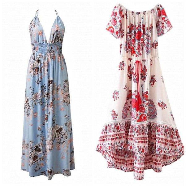 beautiful maxi dresses under $30