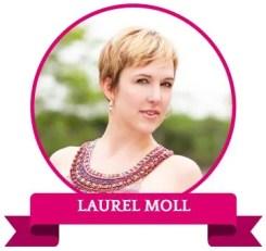 laurel moll lifester