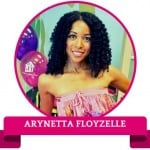 ARYNETTA MINI