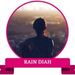 Rain Diah mini