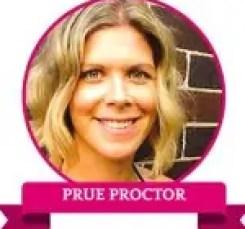 prue proctor lifester