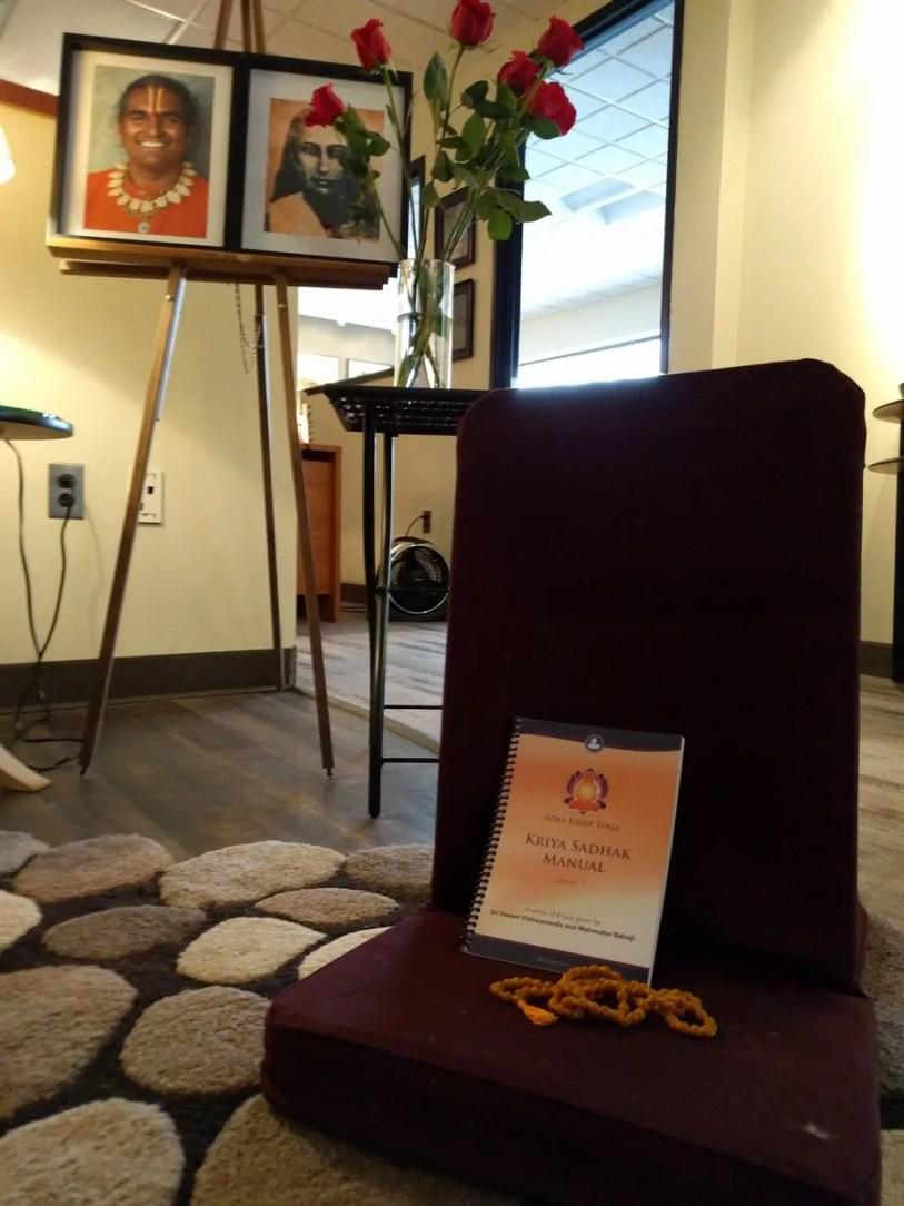 atma kriya yoga in detroit 6
