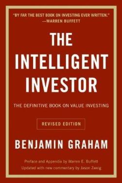 2259TheIntelligentInvestor