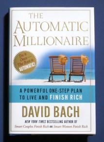 Automaticmillionaire