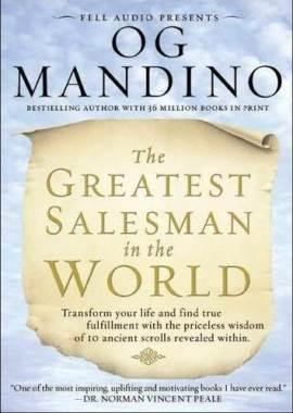 Og_Mandino