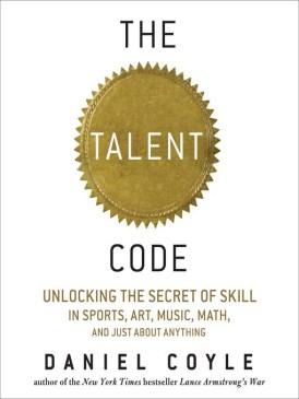 talent-code