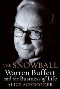 The-Snowball-Warren-Buffett-and-the-Business-of-Life