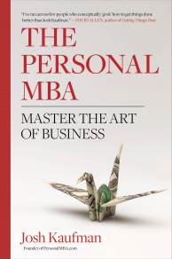 the_personal_mba