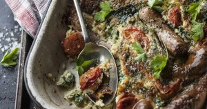 banting-toad-in-the-hole