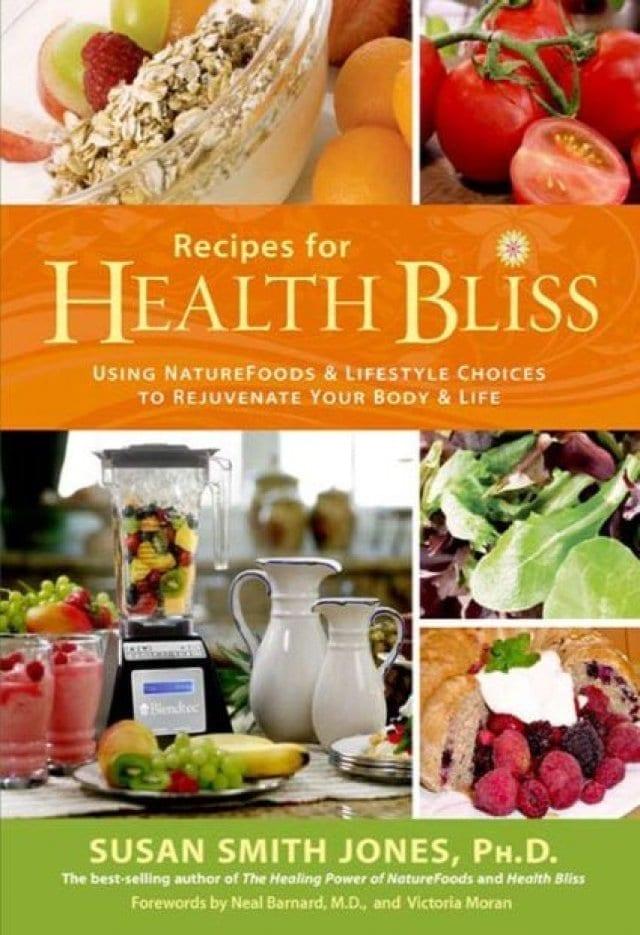recipes-health-bliss
