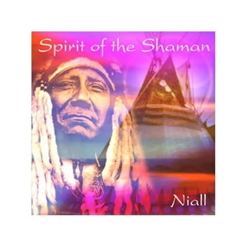 spirit-of-the-shaman
