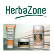 HerbaZone Acne Products