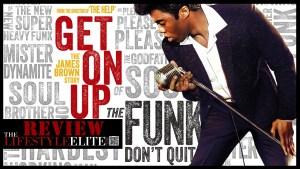 Get on Up,cheyan antwaune gray, cheyan gray, antwaune gray, thelifestyleelite,elite lifestyle, thelifestyleelitedotcom, thelifestyleelite.com,cheyan antwaune gray,fashion,models of thelifestyleelite.com, the life style elite,the lifestyle elite,elite lifestyle,lifestyleelite.com,cheyan gray,TLSElite,TLSElite.com,TLSEliteGaming,TLSElite Gaming